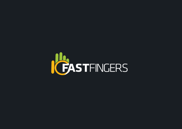 10FastFingers